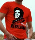 rogue-one-t-shirt-viva-la-rebelion