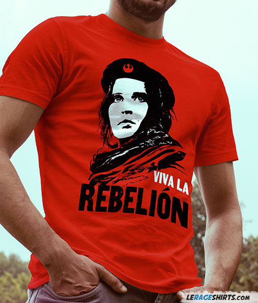 funny star wars tee shirt rogue one