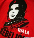 star-wars-rogue-one-t-shirt