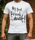 my-best-friend-dog-shirt-lover-woof