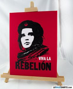 star-wars-rogue-one-poster-funny-rebelion
