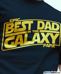 best-dad-in-the-galaxy-shirt-