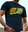 father-day-shirt-best-dad-in-the-galaxy