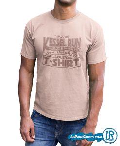 lerage shirts mens-kessel-run-star-wars-shirt-han-solo-tee-shirt-gift-the-last-jedi-graphic-tee