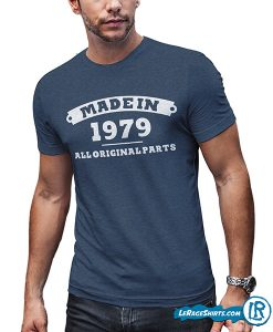 made-in-1979-all-original-parts-40th-birthday-shirt-for-men-lerage-shirts
