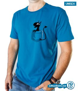 mens-learge-shirts-luci-the-demon-disenchantment-shirt