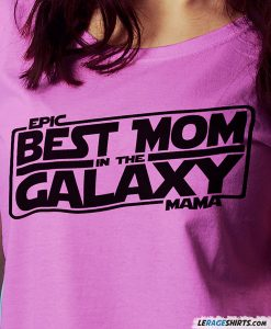 mother-day-gift--best-mom-shirt