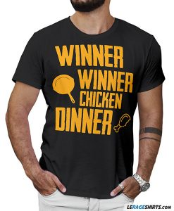 winner-winner-chicken-dinner-shirt-funny-pubg-tee