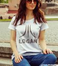 wolverine-t-shirt-logan-atari