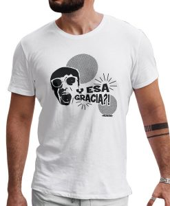 y-esa-gracia-shirt-white-men