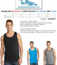 Size-Chart-Tank-Top-Men