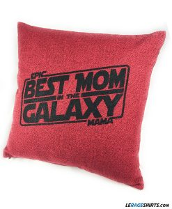 best-mom-in-the-galaxy-pillow-cover