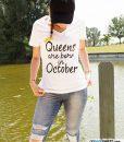 birthday-shirt-for-women-born-in-october
