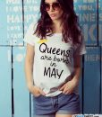 birthday-shirt-queens-are-born-in-may
