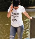 born-in-may-t-shirt-for-women