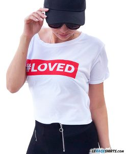 loved-shirt-couples-tee