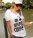 ok-but-first-coffee-shirt-for-women-original