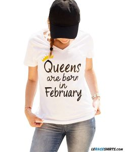 queens-are-born-in-february-t-shirt