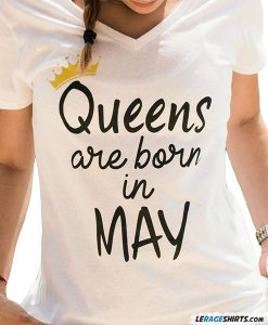 queens-are-born-in-may-birthday-gift-for-women