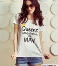 queens-are-born-in-may-t-shirt