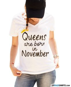 queens-are-born-in-november-t-shirt
