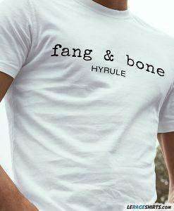 zelda-fang-and-bone
