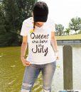 birthday-shirt-for-women-born-in-july
