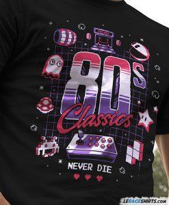 classic-gamer-shirt