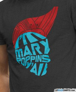 guardians-of-the-galaxy-shirt-mary-poppins
