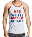 red-white-and-boujee-shirt-