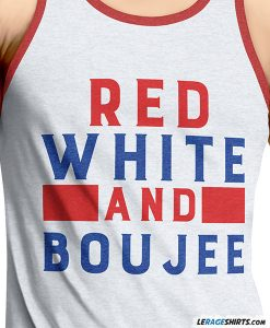 red-white-and-boujee-tank-top