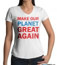 trump-shirt-make-our-planet-great-again