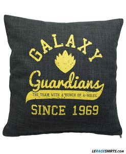 galaxy-guardians-pillow-cover