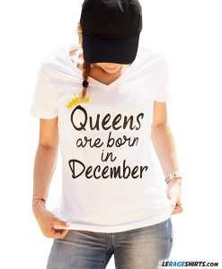 queens-are-born-in-december-t-shirt