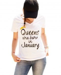 January-Queens-shirt-amazon