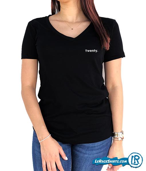 cf35a0420 98+ Birthday Shirts Woman - Birthday Shirt Women Girl Squad Shirts ...