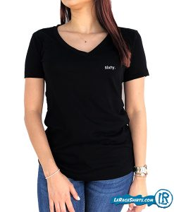 60th-birthday-shirt-lerage-womens