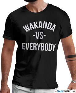 black-panther-shirt-wakanda-vs-everybody