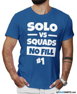 fortnite-shirt-solo-vs-squads-no-fill