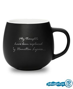 hamilton-lyrics-the-musical-coffee-mug-lerage-shirts