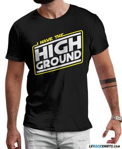 high-ground-star-wars-revenge-of-the-sith-shirt-men