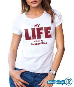 lerage-my-life-a-novel-by-stephen-king-shirt-womens-crew-neck