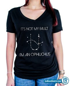ophiuchus-horoscope-zodiac-star-sign-lerage-shirts
