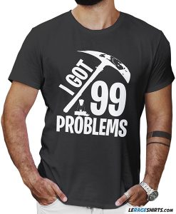 fortnite-shirt-99-problems