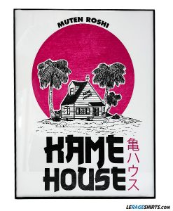 kame-house-poster-dragon-ball