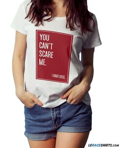 You-Can't-Scare-Me-I-Have-Kids-Mom-Shirt-Womens-Tee-Funny-Mom-Shirt