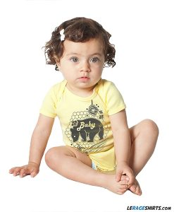 baby-bear-trendy-cute-baby-onesie-for-newborns-gift-lerage