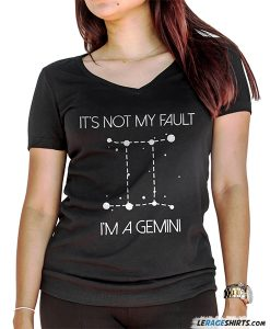 its-not-my-fault-im-a-gemini-zociac-horoscope-shirt-lerage