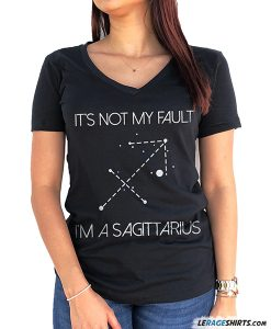 its-not-my-fault-im--a-sagittarius-star-sign-zodiac-shirt-lerage