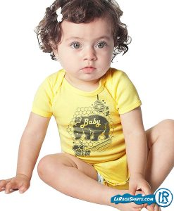 lerage-baby-bear-shirt